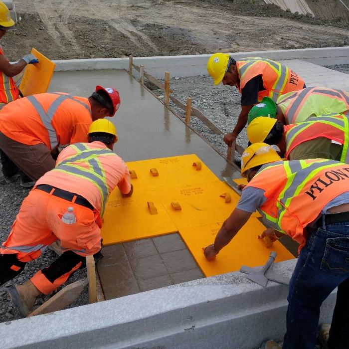 concrete-4