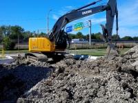 excavating-1